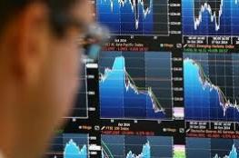الأسهم الآسيوية تتراجع مع ترقب المحادثات التجارية بين أمريكا والصين