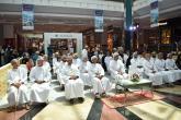 """""""ترشيد"""" يفوز بالمركز الأول لجائزة نفط عمان للطاقة المتجددة"""