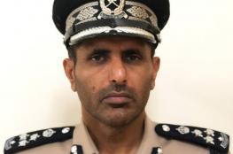 قائد شرطة الوسطى: السرعة والتجاوز الخاطئ أبرز أسباب حوادث المرور المميتة