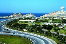 شركة عالمية تختار السلطنة أول وجهة سياحية في رحلاتها القادمة
