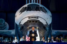 ناسا نحو وضع متدهور.. لن تذهب إلى القمر سوى بهذا الأمر