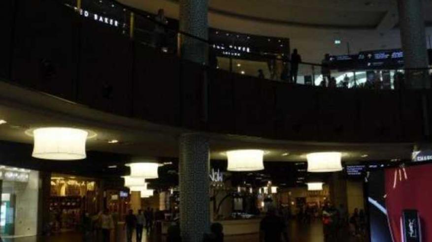 قطر: أنقذنا دبي وأبوظبي من الغرق في الظلام