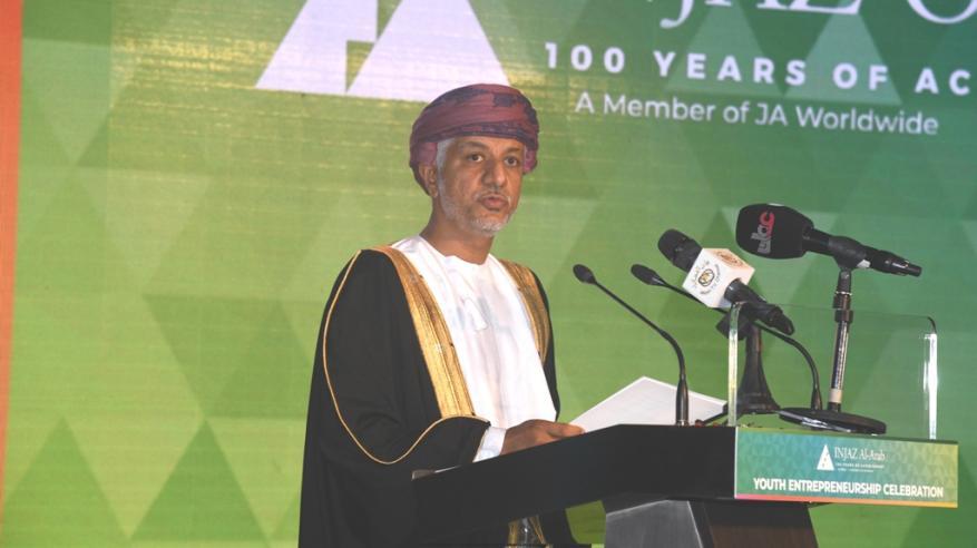خالد الزبير