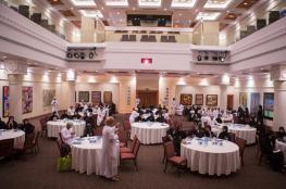 فتح باب التسجيل في ملتقى بيت الزبير للشباب الثالث