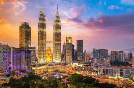 ماليزيا ترفع توقعات النمو في 2019 مع زيادة الاستثمارات