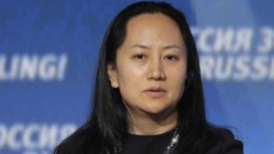 جدل عالمي بعد اعتقال ابنة مؤسس شركة هواوي