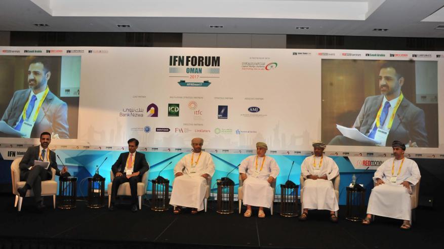 """""""منتدى التمويل الإسلامي"""" يسلط الضوء على نجاحات الصيرفة المتوافقة مع الشريعة.. والدور الحيوي للقطاع في دعم مخرجات """"تنفيذ"""""""