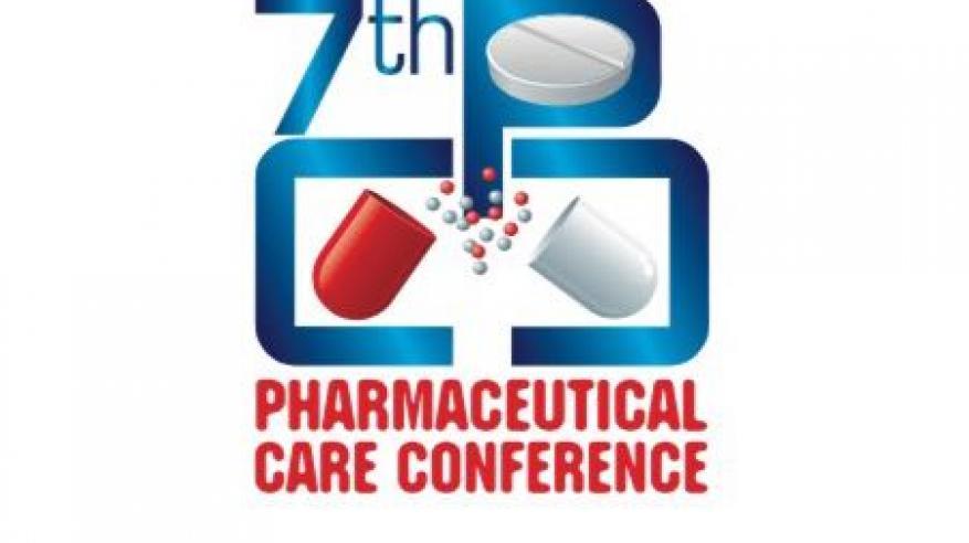 45 ورقة عمل و700 كادر طبي وصيدلي في المؤتمر السابع للرعاية الصيدلانية