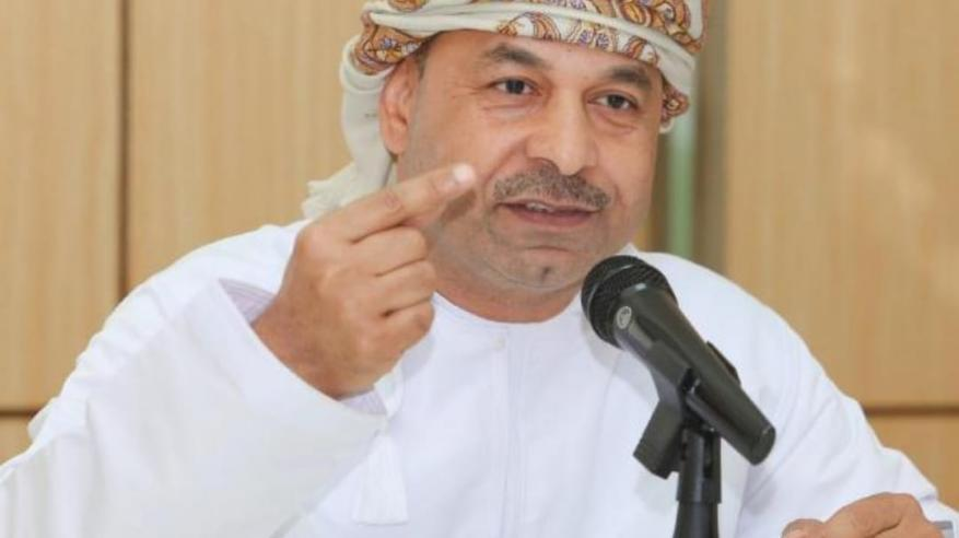 البدوي: القنوات المحلية تحتاج كسب ثقة المشاهد