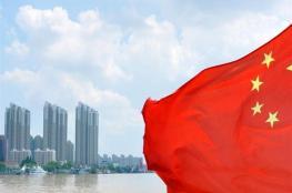 """الصين تعتبر طلب أمريكا الحد من نمو الشركات """"غزو"""" للسيادة الاقتصادية"""