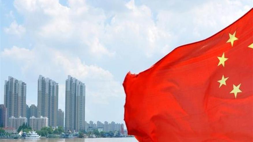 الصين تفرض 60 مليار دولار رسوما على السلع الأمريكية
