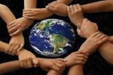 مواطنون: العمل التطوعي دليل التماسك والتعايش في المجتمع .. وتوظيف التقنيات الحديثة يعزز المشاركات
