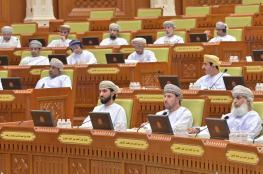 """تفاصيل خطة """"الشورى"""" لتوفير 10 آلاف وظيفة للمواطنين بالحكومة"""