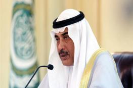 """""""الخارجية الكويتية"""" ترد على المتطاولين عبر وسائل التواصل الاجتماعي"""
