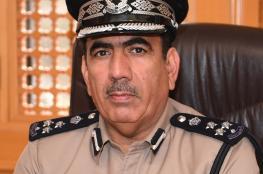 قائد شرطة مسقط: مسابقة البحث الجنائي تذكي روح المنافسة لتحقيق أعلى مستوى من الكفاءة