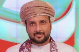 سعيد العمري: سهرة مميزة في احتفال القناة الرياضية بالعيد الوطني