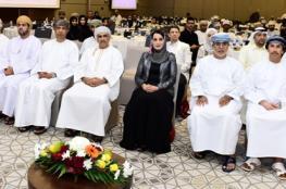 منى آل سعيد: دعم مشاريع التخرج التقنية يكتب النجاح للشركات مستقبلا