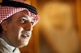 آل خليفة يتطلع لنهائي قوي بين العهد اللبناني و25 أبريل الكوري