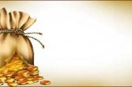 العزري: الأصل إخراج الزكاة في وقتها من غير تقديم أو تأخير ولا تجب في المال حتى يحول عليه حول كامل