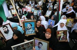 إسرائيل تعتقل نحو 900 فلسطيني خلال شهرين.. بينهم 133 طفلا