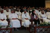 التأكيد على ضرورة الاستفادة من الإمكانيّات التنافسية للسلطنة في ختام مؤتمر عمان للاستثمار السياحي
