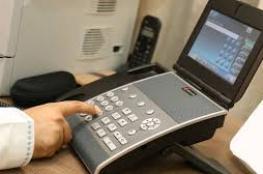 6.3% زيادة في خطوط الهاتف الثابت بالسلطنة إلى نحو 596 ألفا