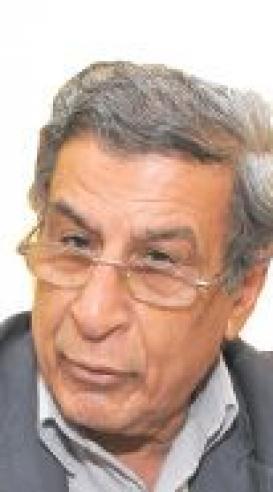 عبدالناصر متوهجا في ذكرى عيد ميلاده (1-2)
