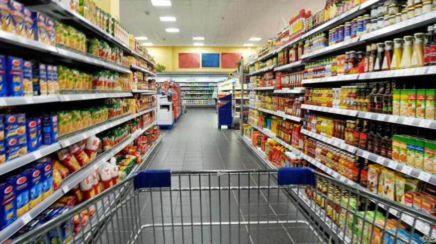3% ارتفاعا بمتوسط الأسعار العالمية للسلع الغذائية في الربع الأول
