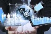 ما هي الوظائف الجديدة التي سيفرضها التقدم التكنولوجي ؟