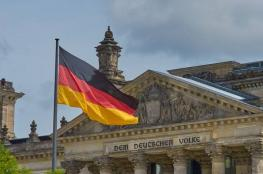 """CNN"": ألمانيا تعاني من الركود الفعلي منذ عام"