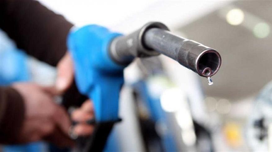 الإعلان عن أسعار الوقود لشهر نوفمبر 2018 بالسلطنة