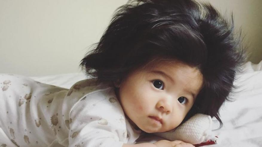 This-baby-hairy-will-be-the-cutest-thing-youll-ever-see-today-5b50301270ed2__700