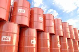 """إيران تنتظر """"ضمانات أوروبية"""" بشأن بيع النفط والعلاقات المصرفية"""