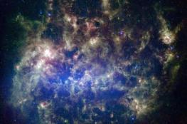 سيناريو كارثي.. ثقب أسود يهدد النظام الشمسي