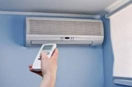 تعرف على الأمراض التي يسببها مكيف الهواء