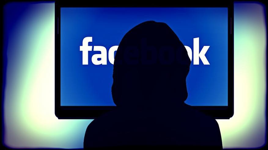 """فيروس """"الفيديو المزيف"""" يستهدف مستخدمي """"فيسبوك"""""""