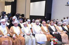 مناقشة تأثير الثروة الصناعية الرابعة على التعليم في مؤتمر دولي بصحار