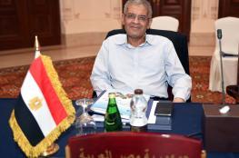 """مستشار """"الرقابة على التأمين"""" بمصر: رفع مستوى الوعي الاقتصادي يدعم نجاح صناعة التأمين"""