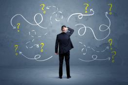 6 أسباب وراء اتخاذ قرارات خاطئة.. إليك الحلول!