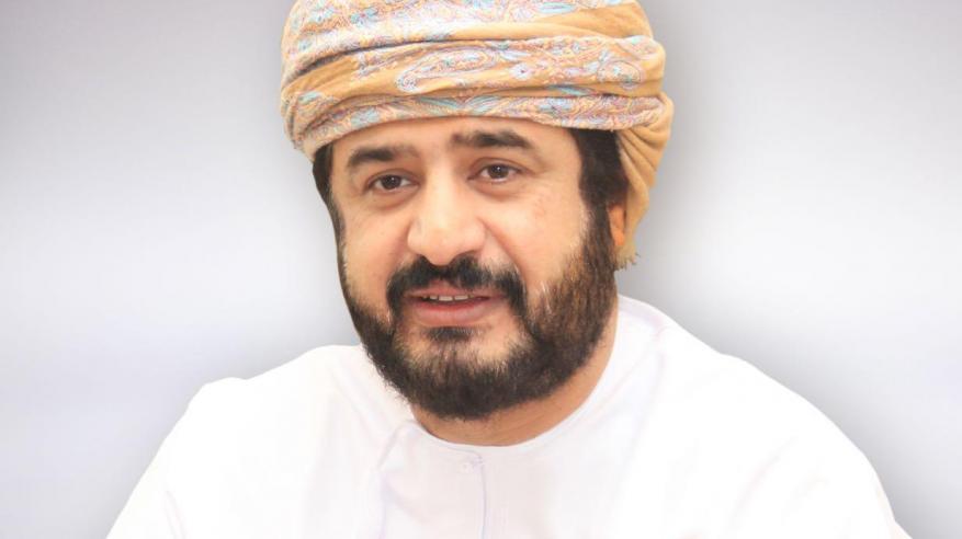 وزير الخدمة المدنية يرعى افتتاح بطولة مغربي لقدم الصالات اليوم