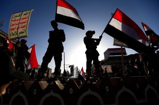 """""""فورين بوليسي"""" ترسم سيناريوهات إنهاء الحرب في اليمن"""