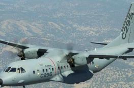 الإمارات تعلن شراء 5 طائرات عسكرية