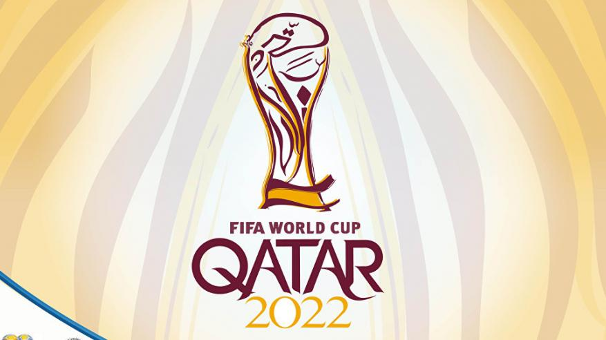 """قطر عن مشاركة دولة خليجية في تنظيم المونديال: """"عشم ابليس في الجنة"""""""