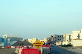 تكرار مشاريع توصيل الخدمات.. تشويه للشوارع مع غياب التخطيط السليم