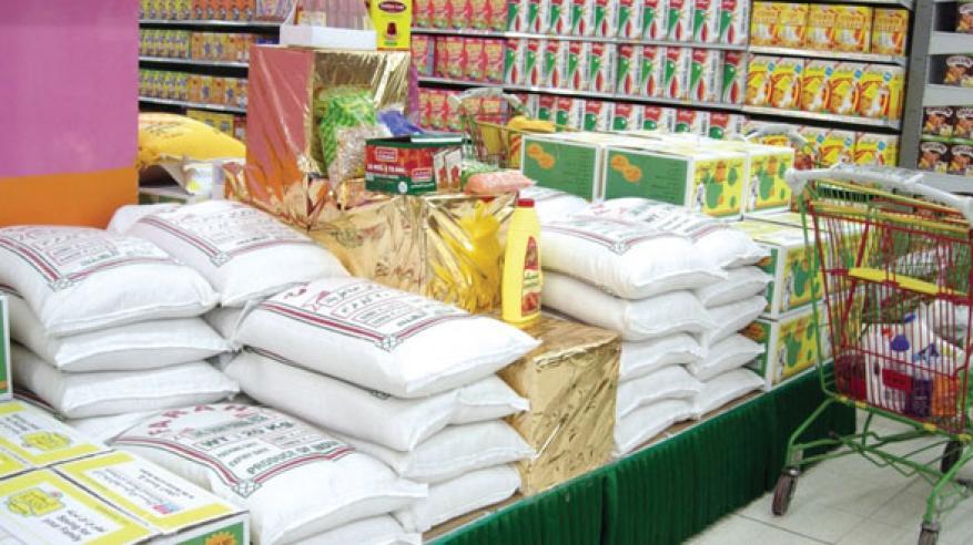 ارتفاع التضخم الخليجي 4.7% في يوليو على أساس سنوي
