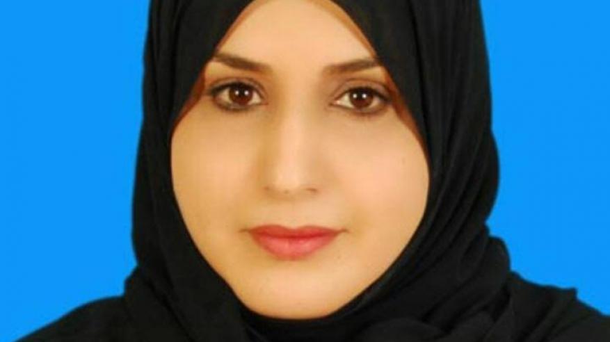 د. فاطمة العلياني: المجتمع أصبح أكثر وعيا بدور المرأة كشريك حقيقي