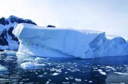 ذوبان الجليد يهدد بتحرير مخلفات سامة!