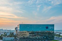 """QNB"": انتعاش الاقتصاد الهندي.. والتحديات تهدد معدلات النمو بالعودة إلى 7%"