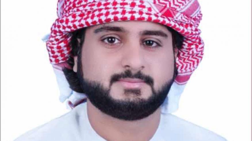 محمد الساعدي