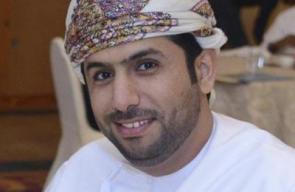 Ahmed Algafri